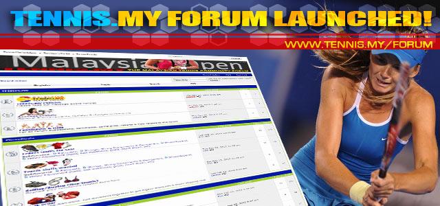 forumlaunch