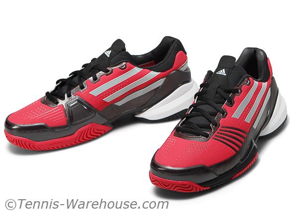 Adidas Adizero Plumas De Color Rosa YKJadJNU5j