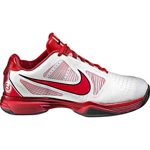 ... nike-lunar-vapor-8-tour-white-red ...