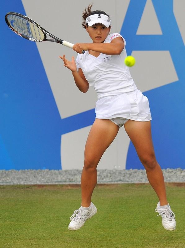 M Doi Tennis - image 8