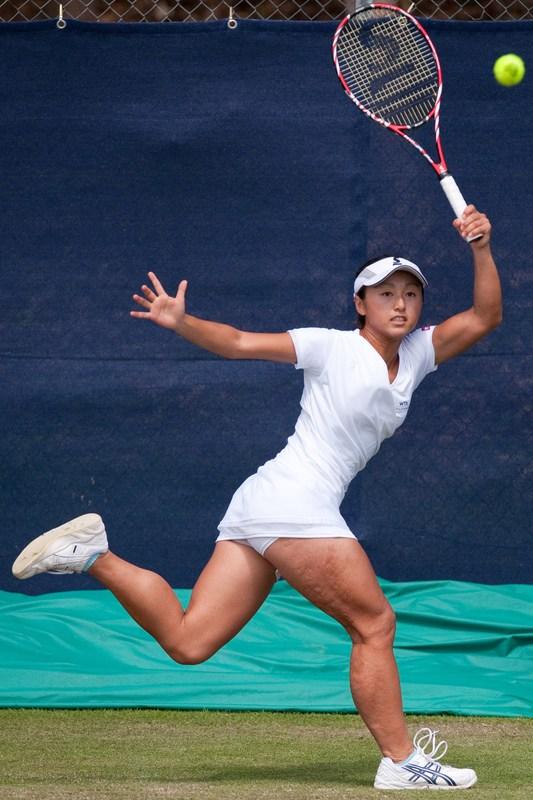 M Doi Tennis - image 3