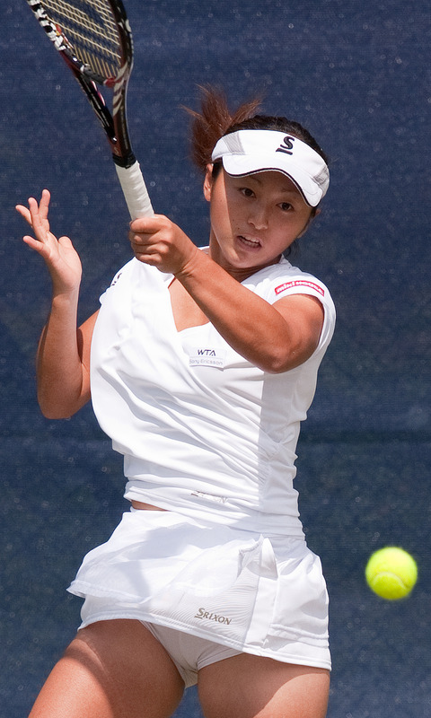 M Doi Tennis img-1