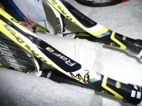 rafa-racquet