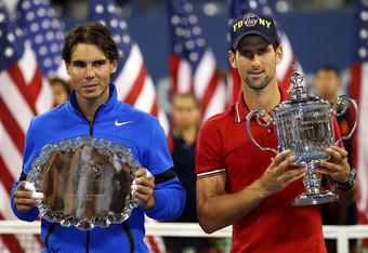 Nadal-v-Djokovic2